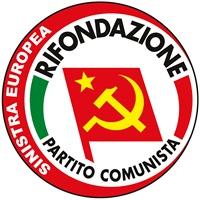 PRC- simbolo