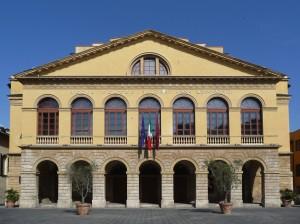Teatro_Goldoni,_Livorno