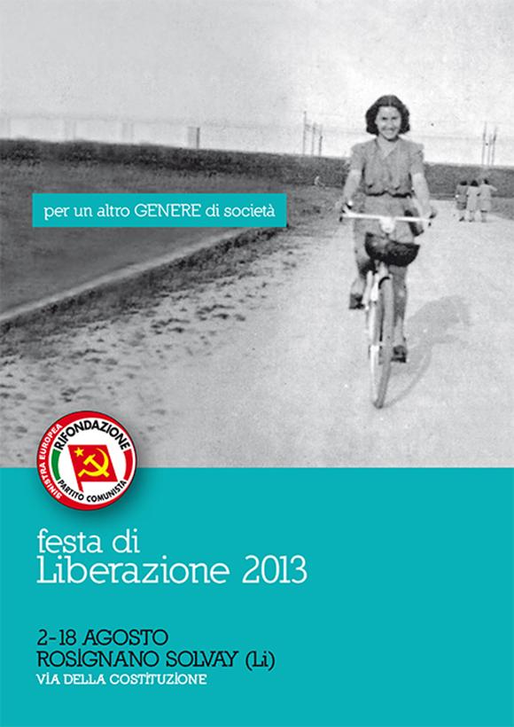 Rosignano.programma-1
