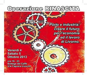 OperazioneRinascitaPieghv-1