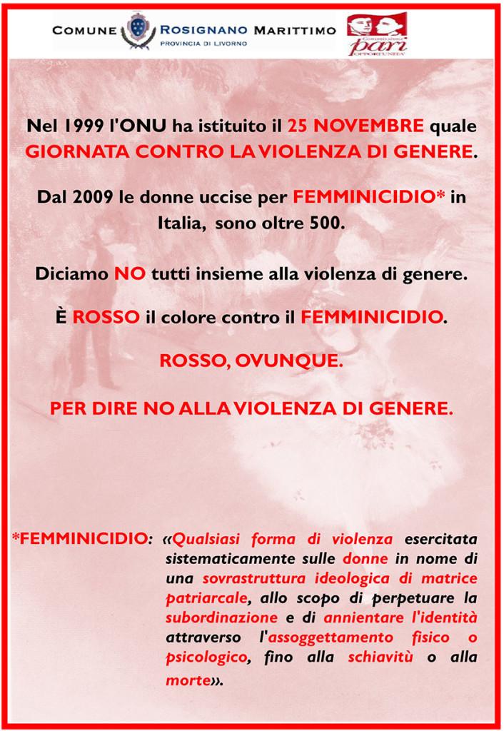1_Giornata violenza donne.b
