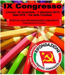 Logo congresso Livorno.b