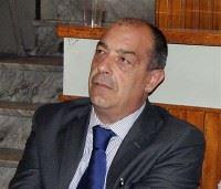 Vladimiro Mannocci