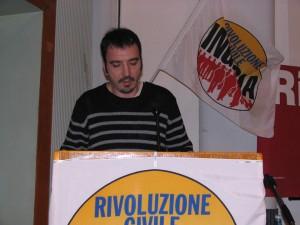 Luigi Moggia