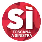 si_toscana