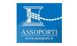 logo_assoporti