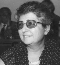 Edda Fagni