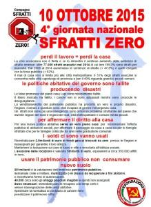 sfratti_zero_PRC