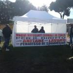 No Renzi Day
