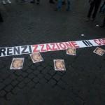 no_renzi_day_12