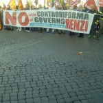no_renzi_day_14