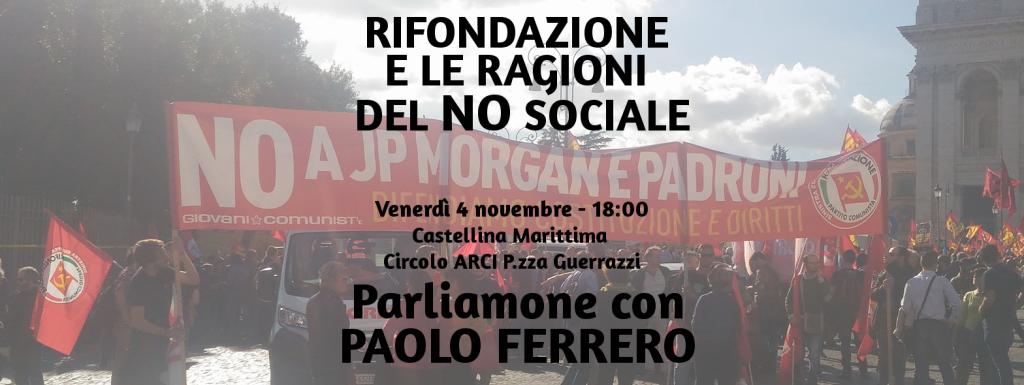 4_11_Ferrero_Castellina