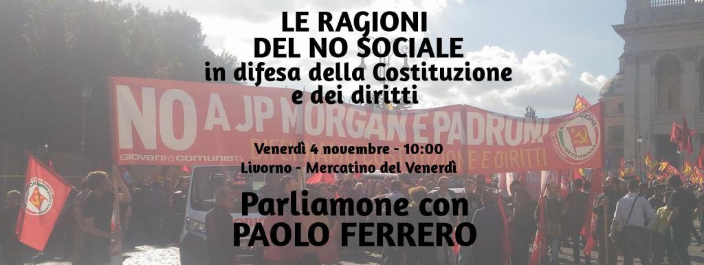 4_11_Ferrero_Livorno