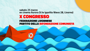 cover evento X congresso