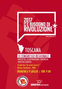 locandina_X_congresso_regionale