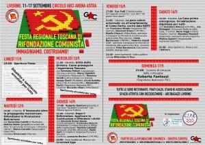 programma_festa_regionale_PRC