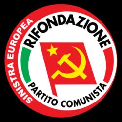 PRC Livorno